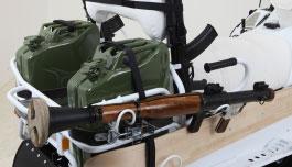 bullet_tayga_patrul551svt_02