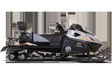 menu-sled-patrul-800swt