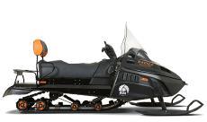 menu-sled-patrul550swt