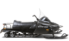 menu-sled-varyag-500