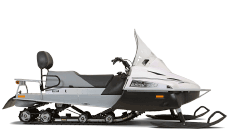 menu-sled-varyag-550