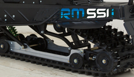 rmvector-f-2